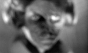 vlcsnap-2012-12-07-13h51m12s99