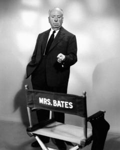 psycho-mrs-bates